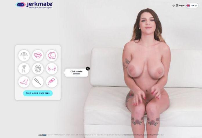 gabbie carter atriz pornografica