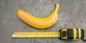 aumentar o penis natural